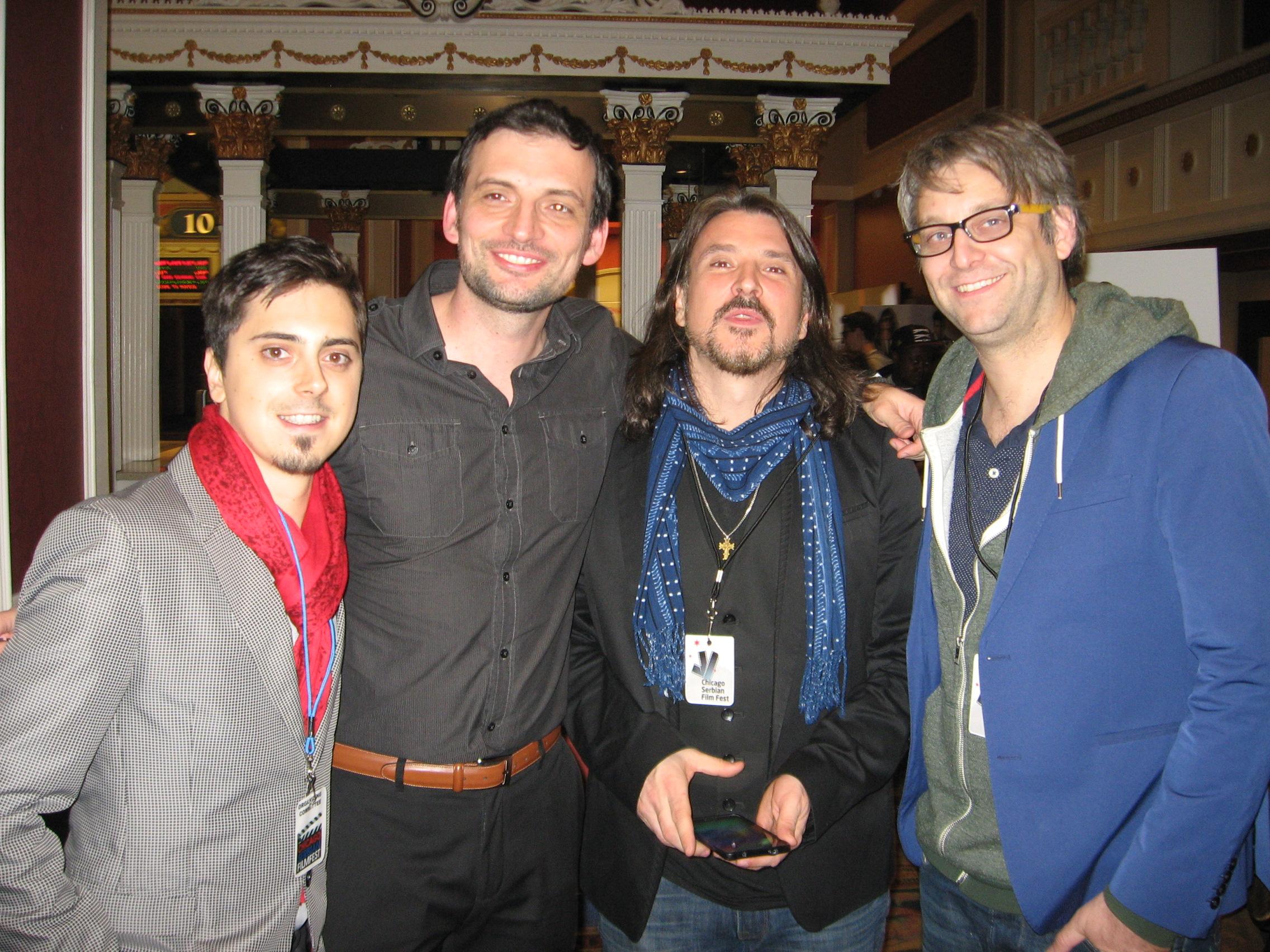 2-sa-prijateljima-na-filmskom-festivalu-u-ccikagu