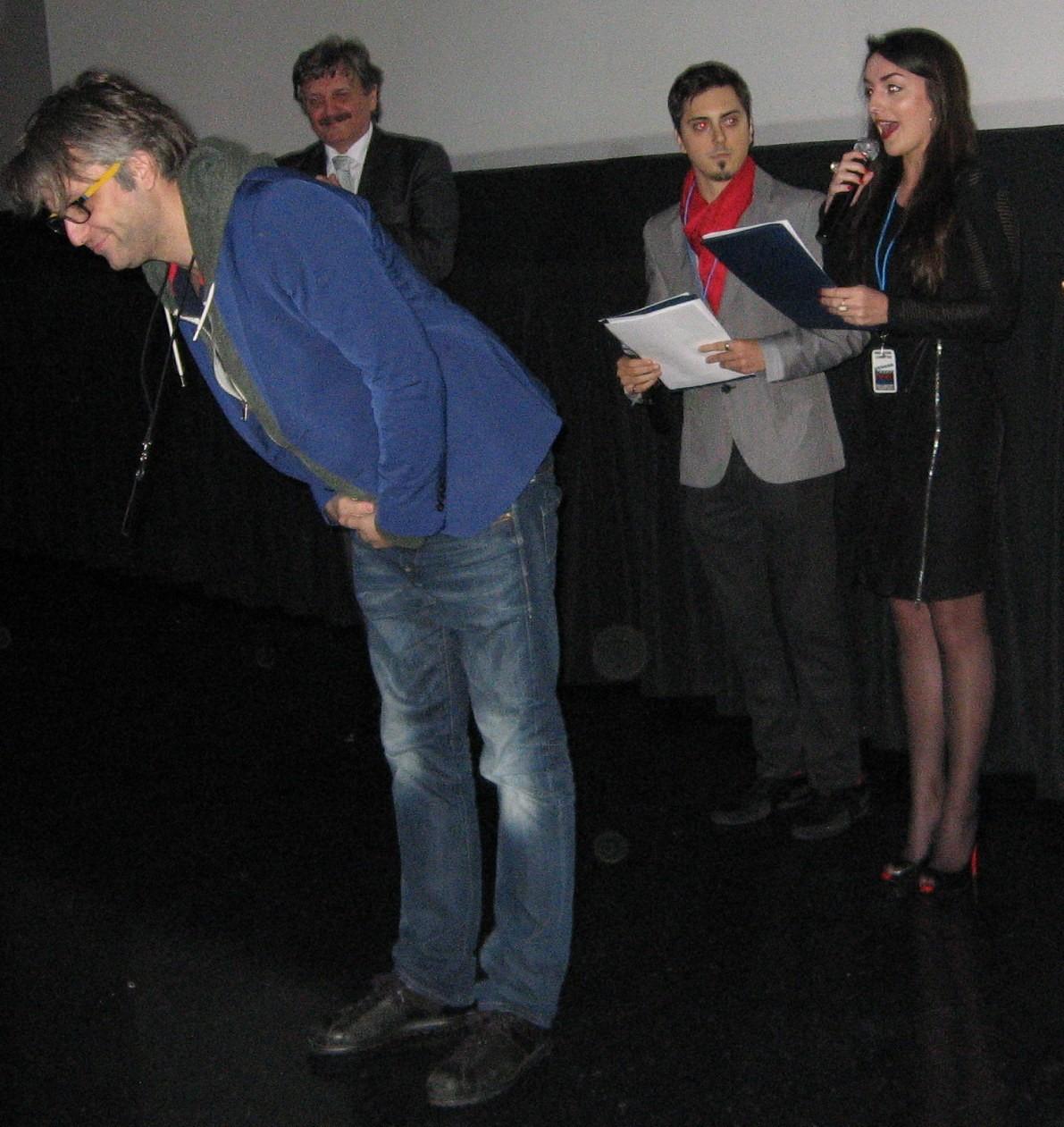 3-naklon-publici-na-nedavno-zavrsenom-festivalu-srpskog-filma-u-cikagu