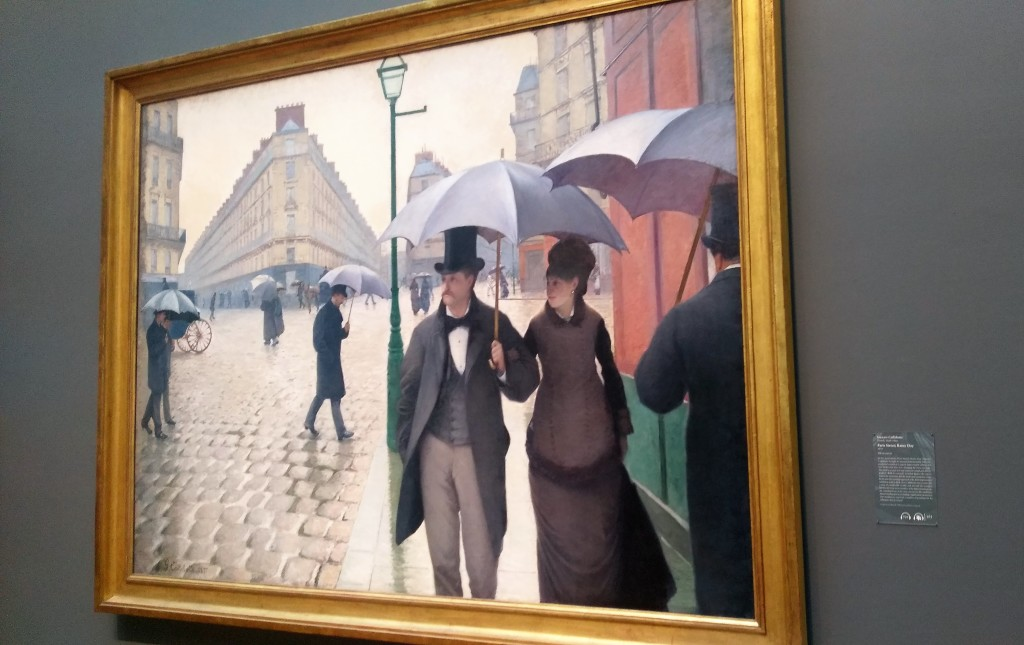 1-paris-street-rainy-day-is-a-large-1877-oil-painting-by-the-french-artist-gustave-caillebotte-and-is-his-best-known-work