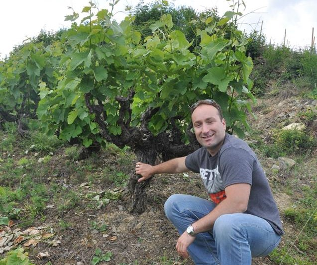 2-one-of-the-oldest-prokupac-wines-in-zupa-and-serbia-over-300-years-old
