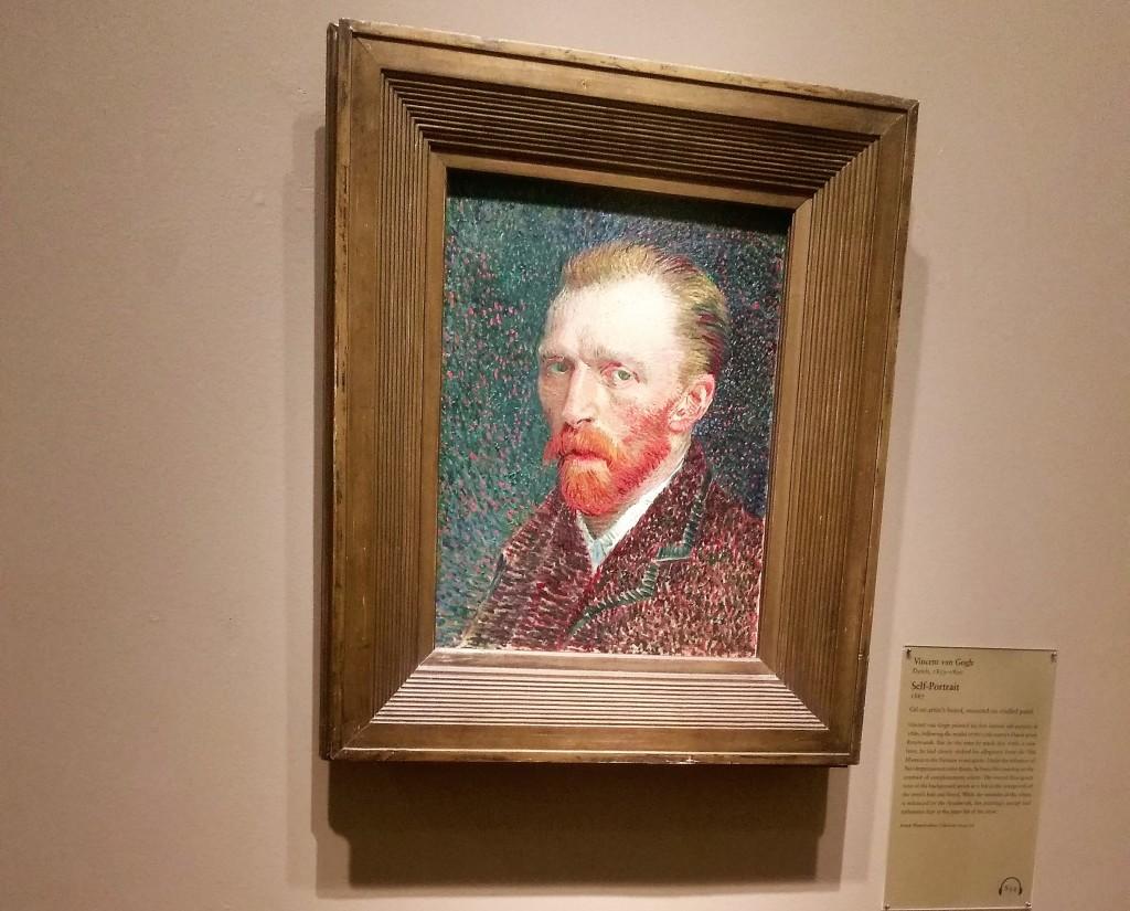 2-self-portret-vincent-van-gogh-1887