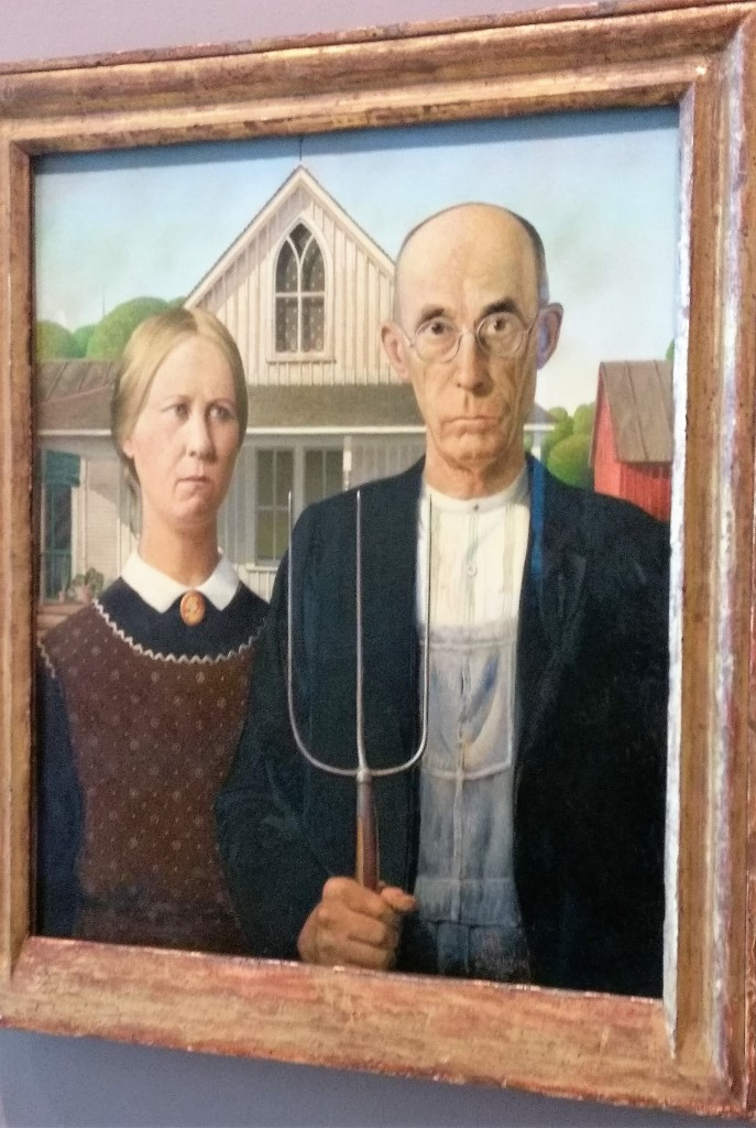 21-american-gothic-1930-grant-wood