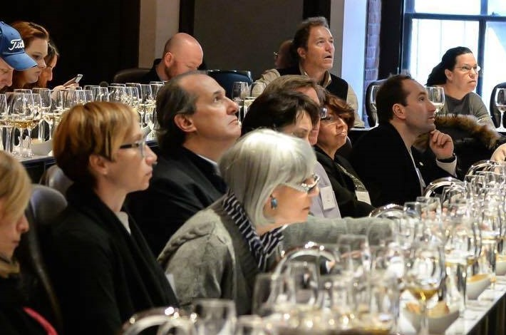 3a-wine-seminar-in-new-york-introduced-by-master-of-wine-christy-canterbury