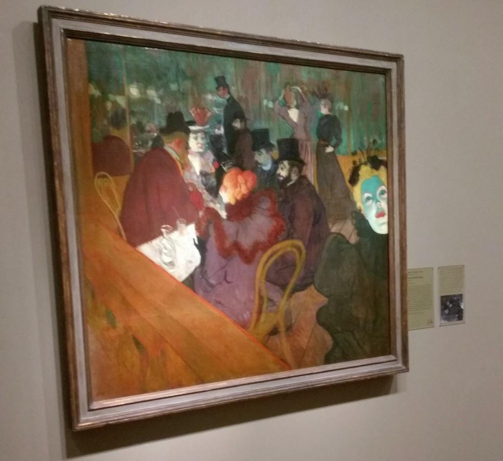 4-at-the-moulin-rouge-1892-95-oil-on-canvas-henri-de-toulouse-lautrec