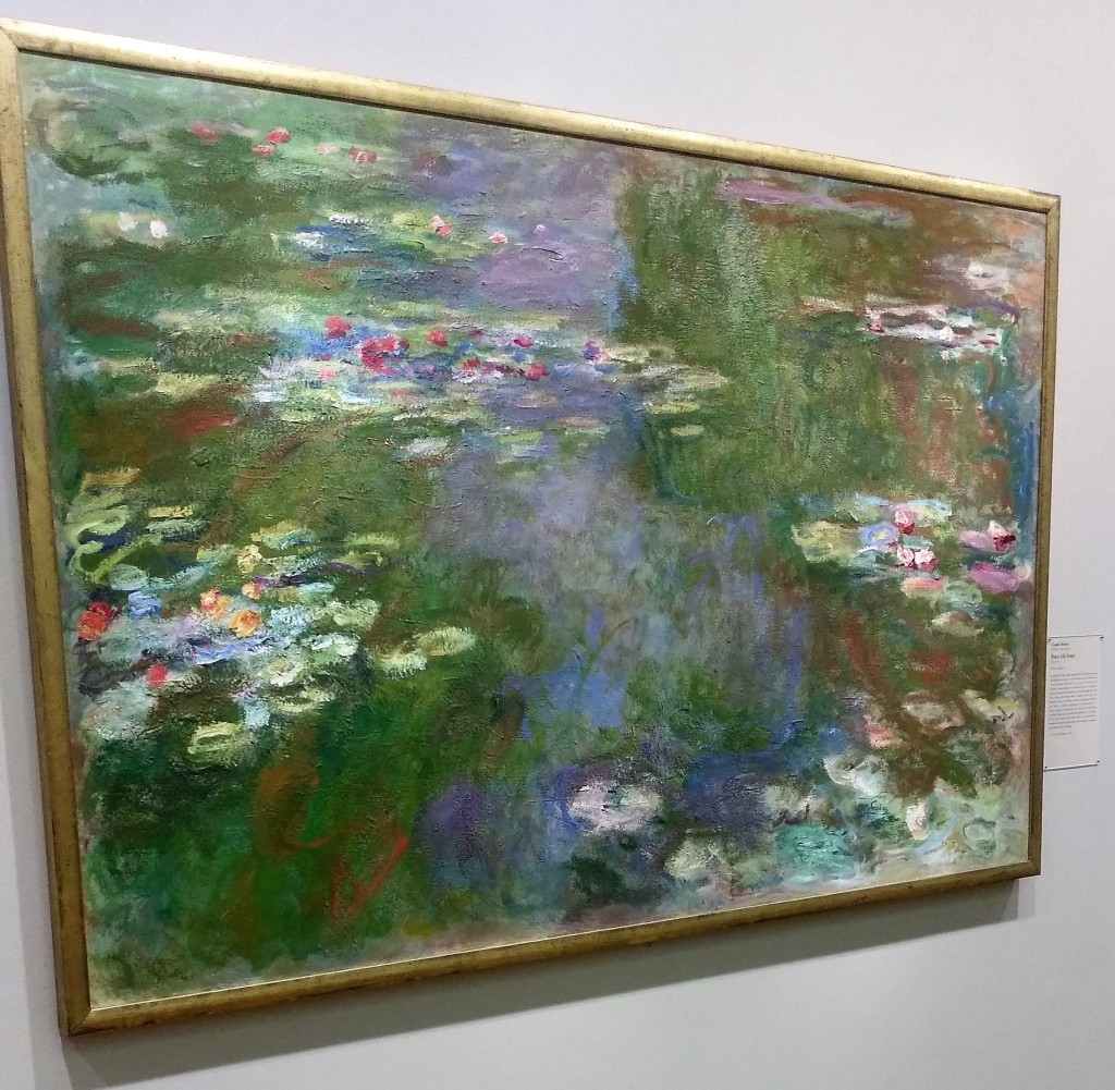 5-water-lily-pond-1917-19-claude-monet