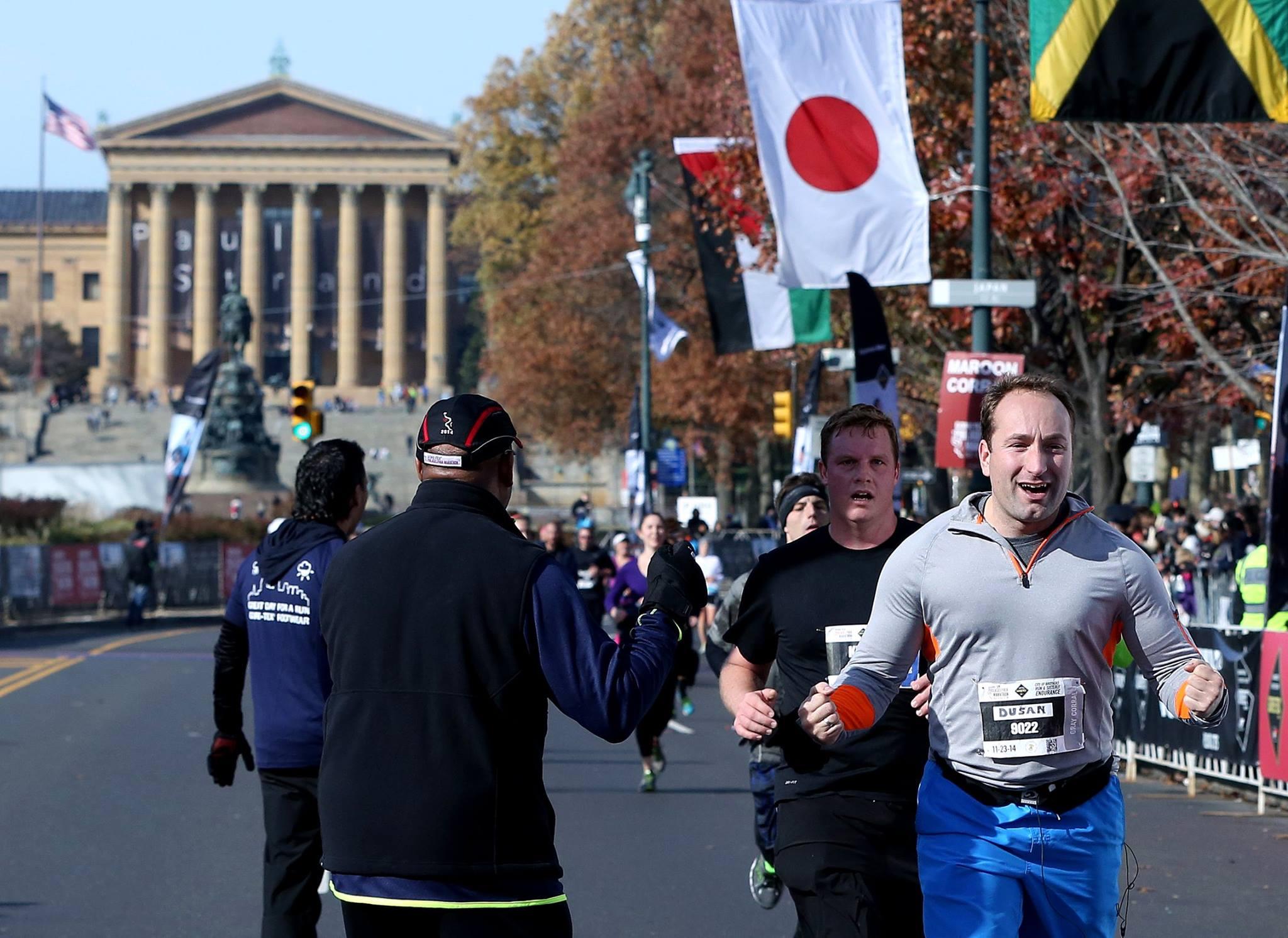 he-participated-in-marathon