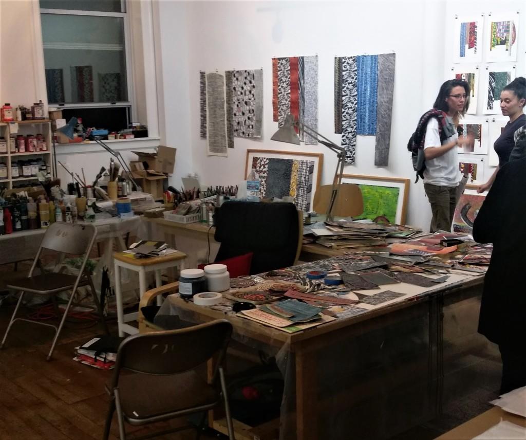 11. Workshop