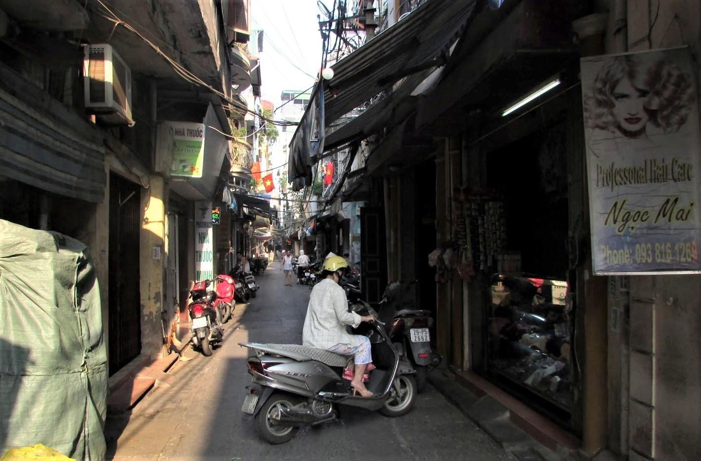 8. Vijetnam