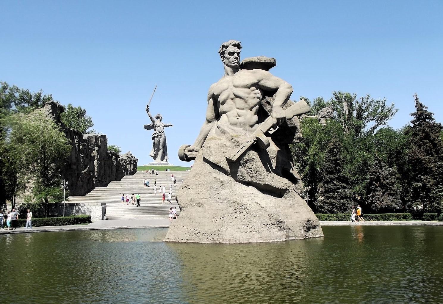89. Russia